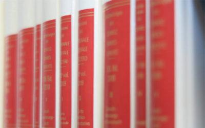 Répartition des frais dans les procédures classées par la FINMA